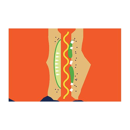 312 food